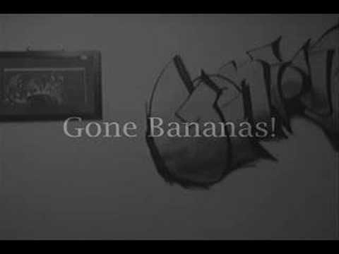 TCG Reloaded: Going Bananas Trailer