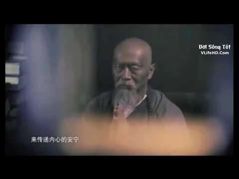 Phim Phật giáo, Phật Quốc Ký - Pháp Hiển Tây Hành - Đại sư Pháp Hiển full