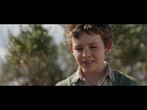 Vidéo de Colin Thiele