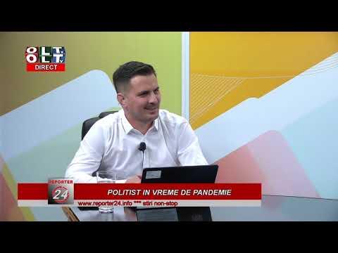 Intalni? i femeile franceze care traiesc in Benin
