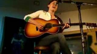 Melissa Ferrick- New Song