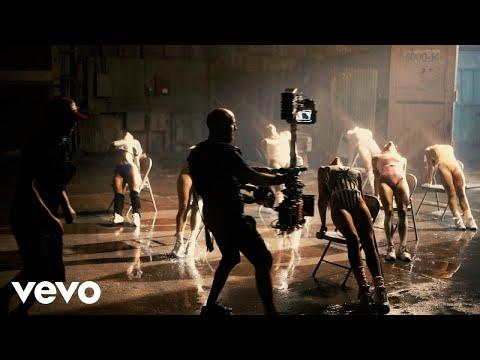 Kygo, Whitney Houston - Higher Love (Behind The Scenes)