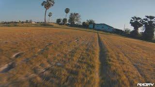 Runcam5superview | FPV freestyle