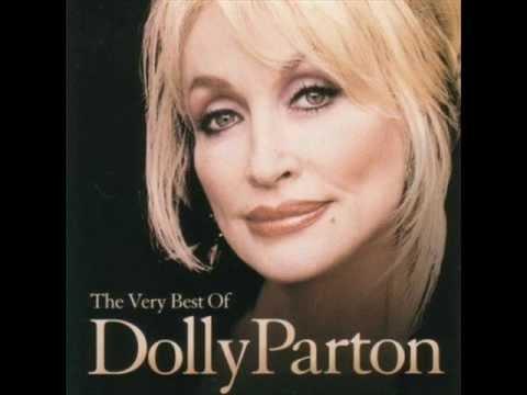 Dolly Parton - Peace Train Lyrics | Musixmatch
