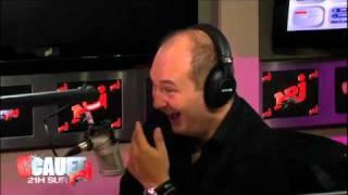 13 - Monsieur Bonané En Plein ébat Sexuel !.