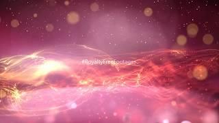 Abstract wedding background | wedding background hd | bokeh background video effects | #lightleaks