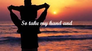 Exodus (This Land is Mine with Lyrics)