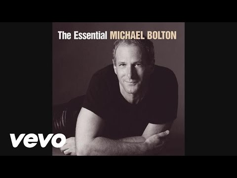 When a Man Loves a Woman (1991) (Song) by Michael Bolton