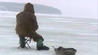 """Рыбак рыбаку 303 """"Судак Камского устья ч.1""""."""