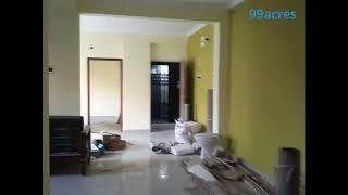 2 BHK, Low Budget Flat/Apartment in Kamalgazi