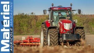 New Claas Lexion génération 2020 ! 🤗 - Matériel Agricole