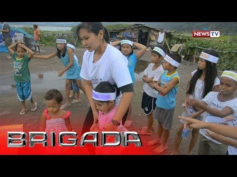 Pagkalango sa pag-aanak ng mga parasito