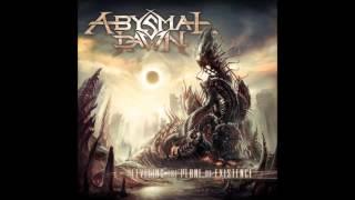 Abysmal Dawn - Perpetual Dormancy