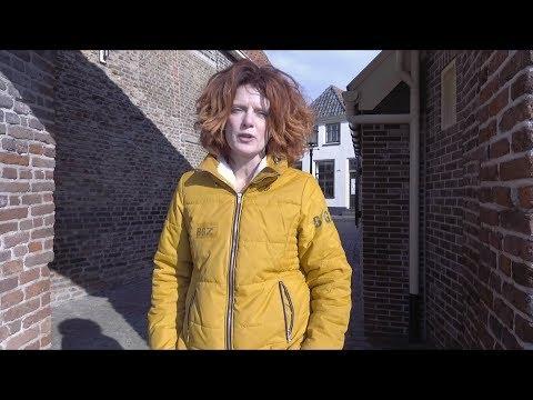 VIDEO | 'Vijf vragen aan...' BuitenGewoon Zwartewaterland (BGZ)