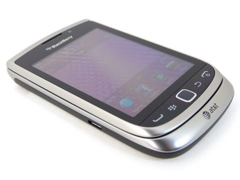 BlackBerry Torch 9810 Price in the Philippines and Specs ...