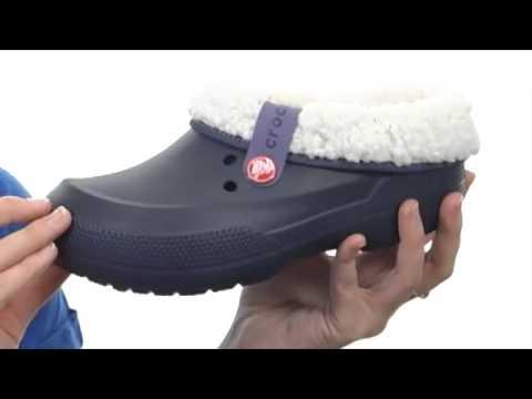 Crocs Blitzen II Clog  SKU#:8169933
