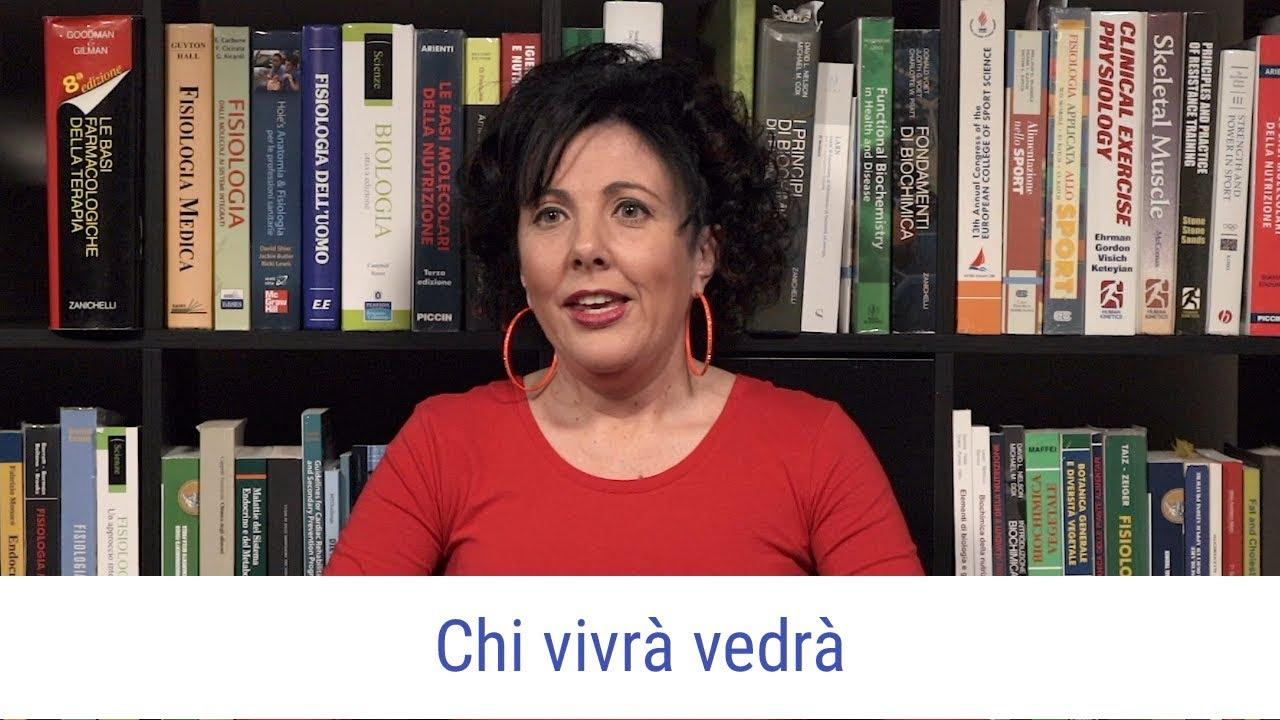 Linda Serragiotto