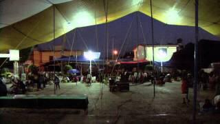 Reciprocidad: El Trueque en Zacualpan de Amilpas.