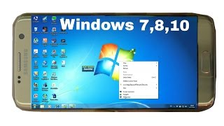 How to Speed Up Windows XP 1000% EASY BEST HD!!