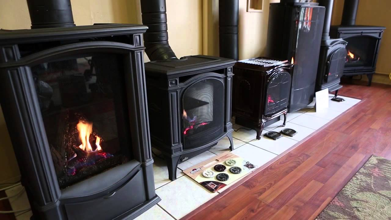 Wholesale Fireplace Inserts Ambassador Fireplaces Stoves Fireplaces Eugene Springfield Or