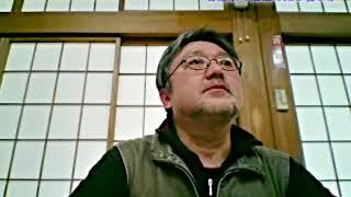 小学校からの同級生に日蓮宗の僧侶の知り合いがいる026