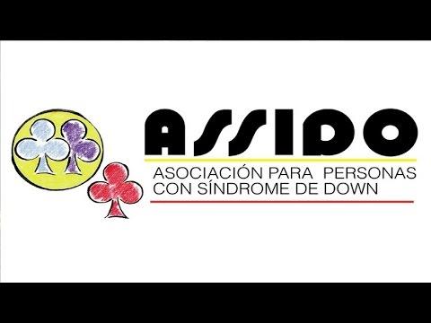 Watch videoLa Tele de ASSIDO 3x02