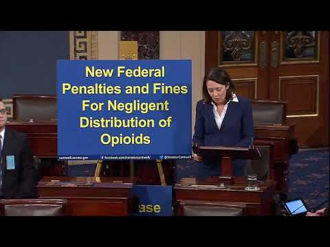 Cantwell%20Comments%20on%20Opioid%20Legislation%20After%20Senate%20Passage