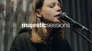 Kllo   Dissolve | Majestic Sessions @ Red Bull Studios Berlin