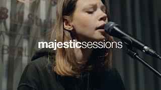 Kllo   Dissolve | Majestic Sessions @ Red Bull Studios Berlin