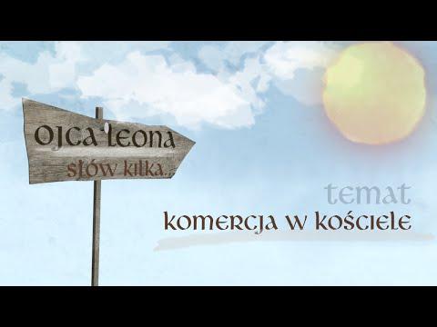 Kiev.kliniki leczenie alkoholizmu