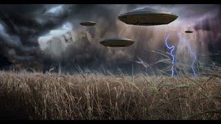 Kosmiczna interpretacja Apokalipsy – kto się uratuje z hodowli kosmicznych ogrodników ? Symbole