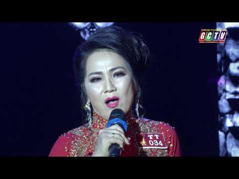 Thần Tượng Doanh Nhân 2017 - Bản tình cuối - Trương Ngọc Thọ