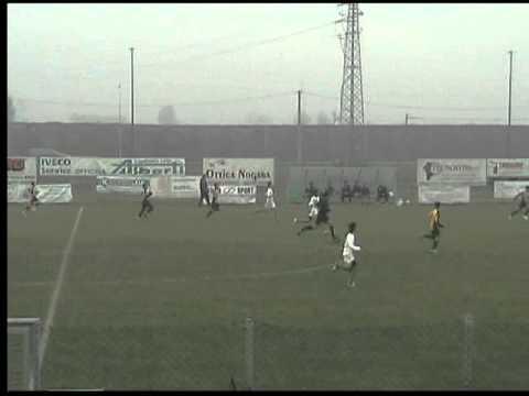 Preview video Caldiero Terme-Valpolicella 5-3