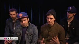 C2C Explain Difference Between DJs And Turntablists