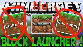Minecraft Spielen Deutsch Minecraft Pe Jetzt Kostenlos Spielen Bild - Minecraft pe jetzt kostenlos spielen