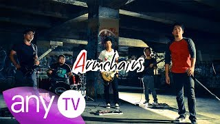 Armchairs - Malaya Ka Na