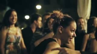 Video MoveBreakers - Prossima Fermata