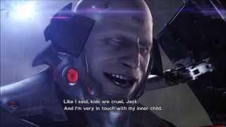 Red Sun (Instrumental) - Metal Gear Rising Revengeance OST Extended