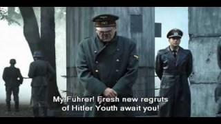 Hitler congratulates Mother's Day