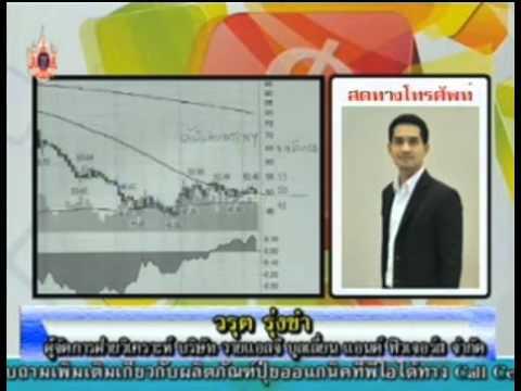 YLG on วิเคราะห์เศรษฐกิจโลก 09/03/58
