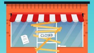 5 Reasons Why Opening a Kumon® Franchise May Not Make Sense
