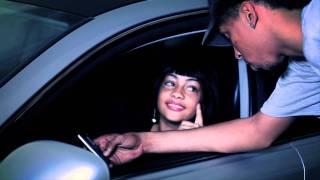 El Batallon - Que Lindo Es El Amor (2011)