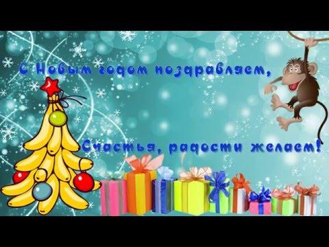 Олег винник скачать мр3 счастье