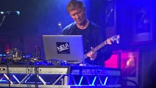 Michael Rother michael rother chords