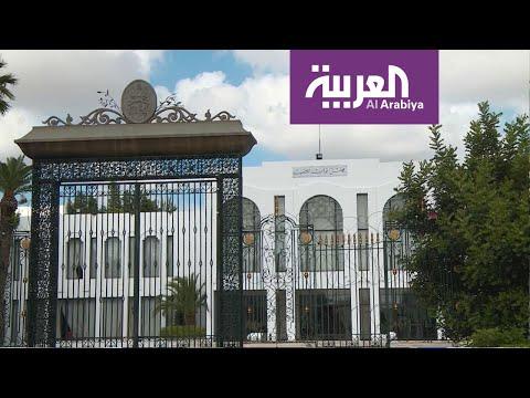 العرب اليوم - شاهد: المشهد السياسي في تونس يتعقد أكثر بعد نتائج الانتخابات التشريعية