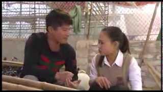 preview picture of video 'Gà Quý Phi - Trần Văn Hợi là ông vua của những quý phi (Gà Quý Phi)'