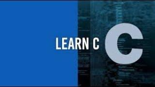 Declaring and using Boolean types C Essential Training