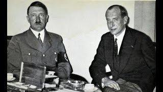 Alternatywne sojusze przed 1939 ?