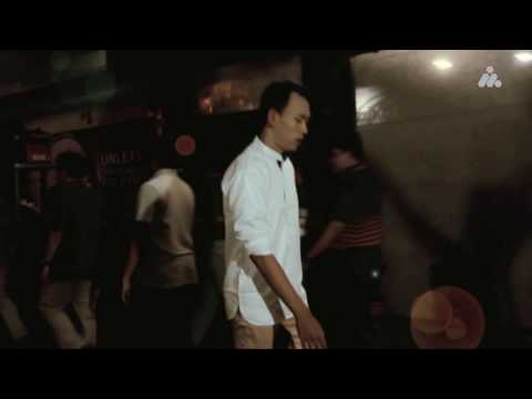Dadali   renungan malam  official music video