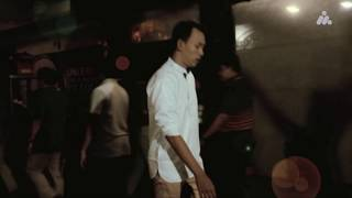 Dadali - Renungan Malam (Official Music Video)